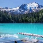 Canada-PR-Visa-Express-Entry-1704-.png