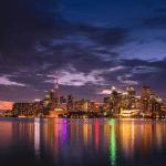 Canada-PR-Visa-PNP-28042.png