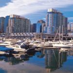 Canada-PR-Visa-Express-Entry-29051.png