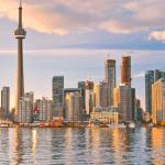Canada-PR-Visa-PNP-12051.png