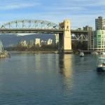 Canada-PR-Visa-PNP-28051.png