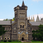 Canada-StudyAbroad-20052.png