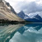 Canada-PR-Visa-PNP-27061.png