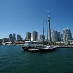 Canada-PR-Visa-PNP-13072.png