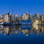 Canada-PR-Visa-PNP-15071.png