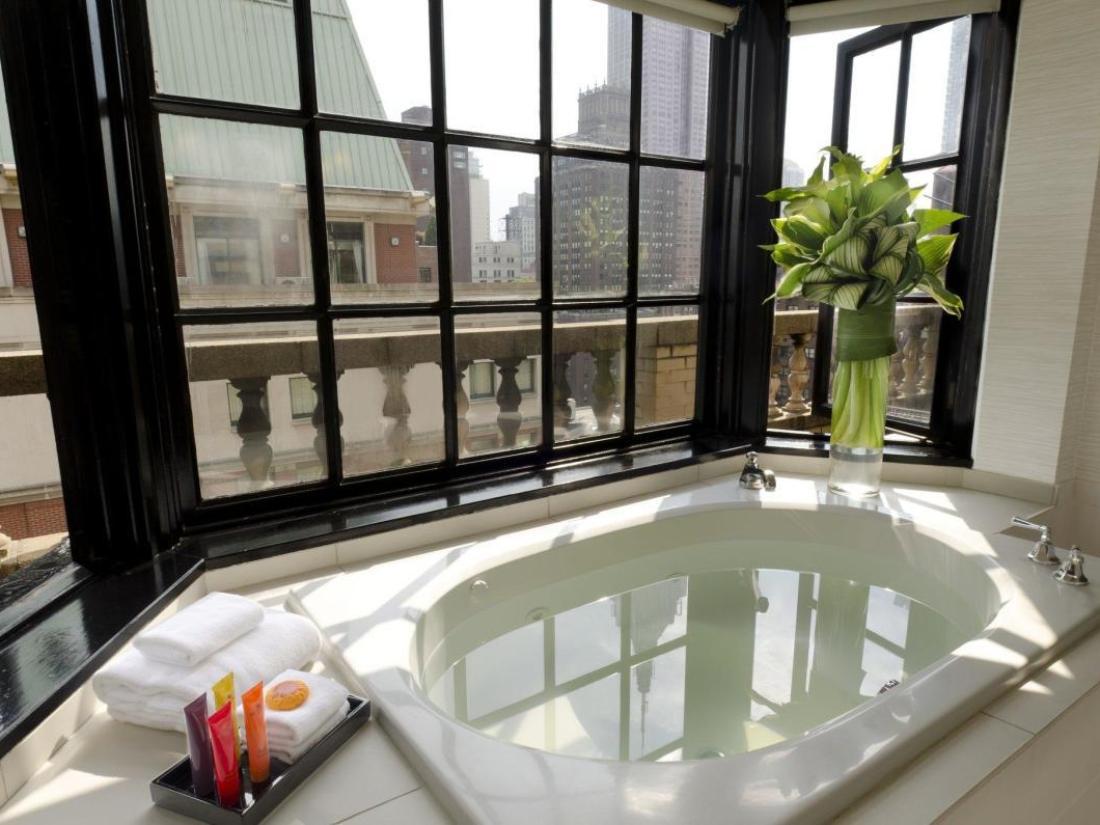Iberostar New York Hotel Review