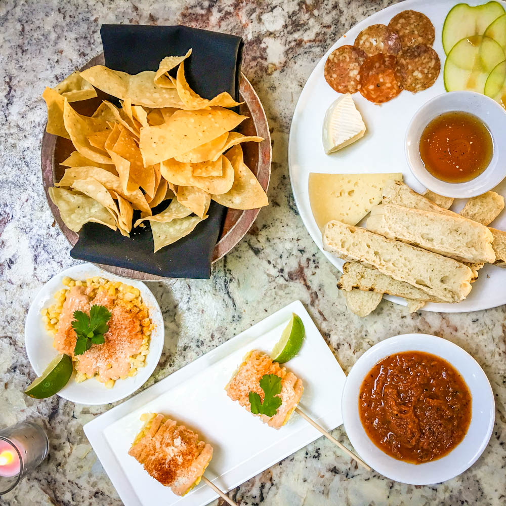 Best Tacos in Scottsdale