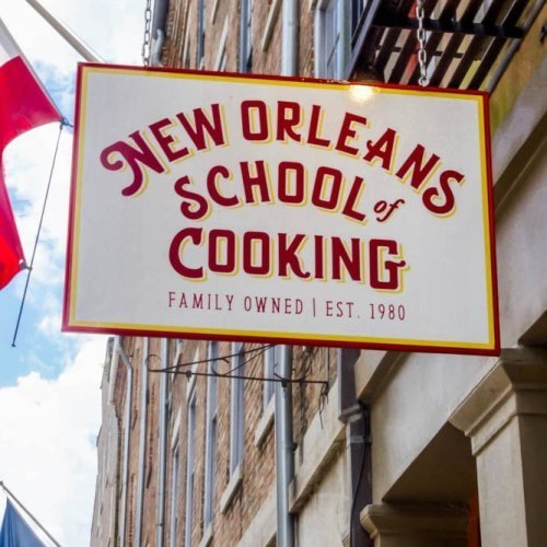 best new orleans cooking classes