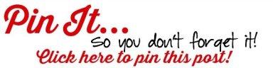 pin this