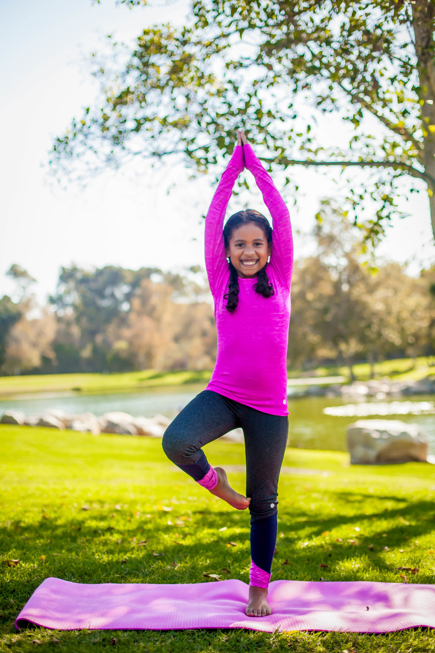 Tips For Keeping Kids Healthy