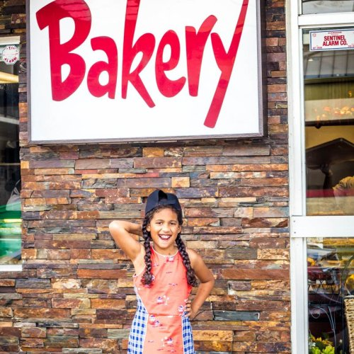 Kid Friendly Activities in Oahu: 5 Places to Eat in Oahu with Kids