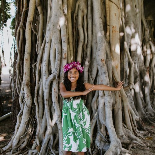 Oahu family resorts