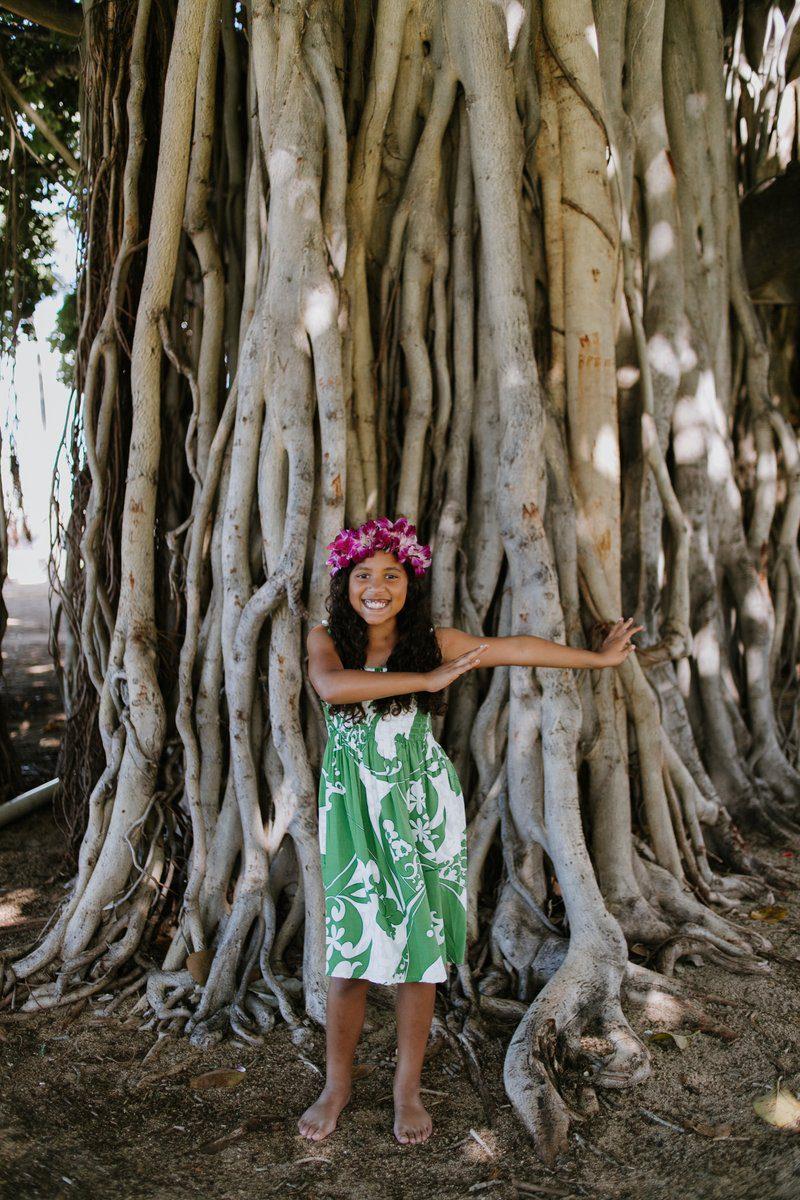 Hire A Travel Photographer, Flytographer, Oahu, Hawaii,