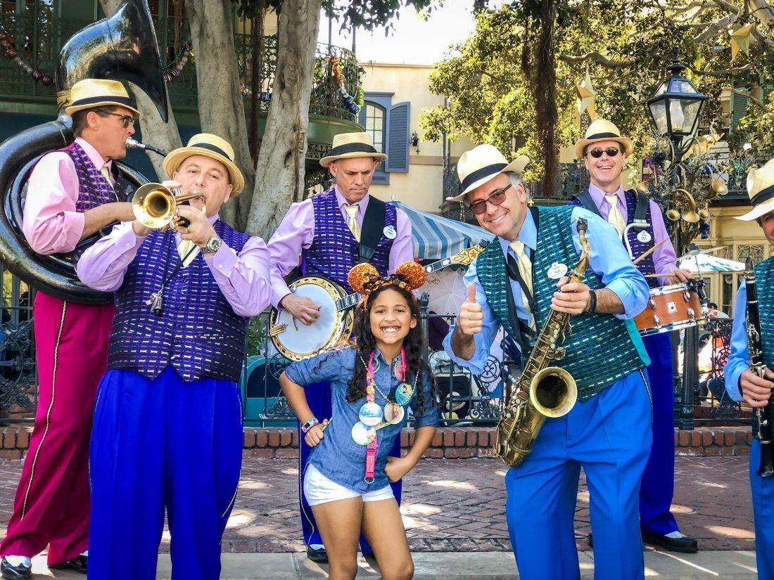 Ways To Save Money At Disneyland