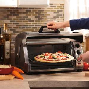 If you've recently discovered a new love for baking or cooking, you'll want to make sure you have these 5 Must-Have Small Appliances and Kitchen Gadgets Under 100 dollars. We've done all the research to find the best items, for the best prices with the best features.