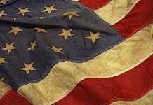 OldAmericanFlag2