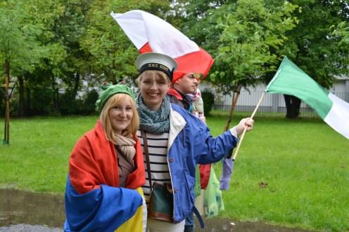 Juwenalia Cracovie 2014-05-16 09-00-31