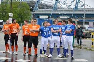 Juwenalia Cracovie 2014-05-16 09-27-06