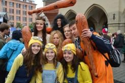 Juwenalia Cracovie 2014-05-16 10-23-57