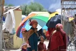 2014-08-10 10-49-27 Karsha Sanny Festival Zanskar