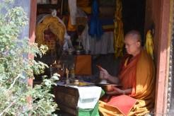 2014-08-10 10-54-02 Karsha Sanny Festival Zanskar