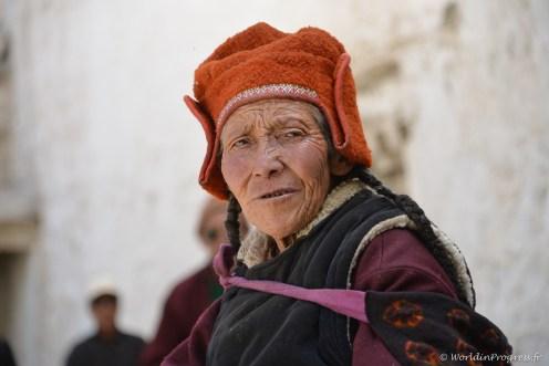 2014-08-10 11-05-44 Karsha Sanny Festival Zanskar