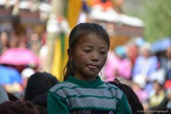 2014-08-10 14-17-18 Karsha Sanny Festival Zanskar
