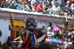 2014-08-10 14-46-45 Karsha Sanny Festival Zanskar