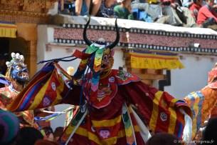 2014-08-10 14-47-41 Karsha Sanny Festival Zanskar