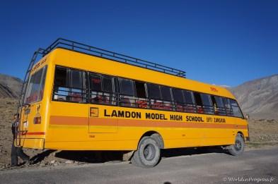 2014-08-19 17-44-37 LMHS Karsha School