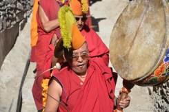 2014-08-21 16-14-32 Karsha Monastere