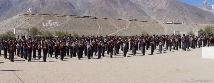 2014-08-22 09-49-24 LMHS Karsha School