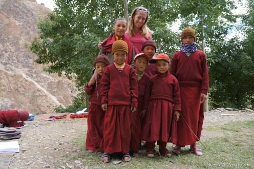 2014-08-23 11-43-28 Karsha Monastere