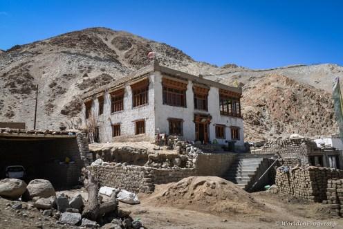 2014-07-22 10-10-52 Ladakh Sakti