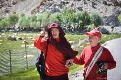 2014-07-22 10-16-52 Ladakh Sakti