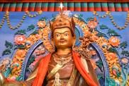 2014-07-22 11-07-41 Ladakh Sakti