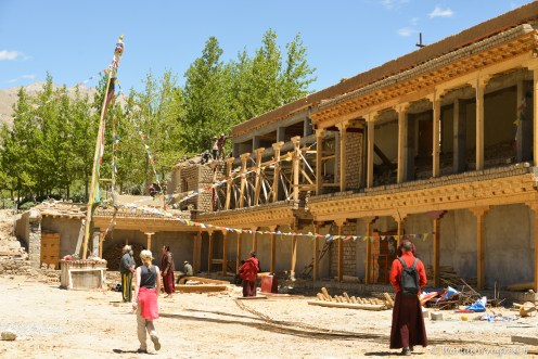 2014-07-22 11-31-20 Ladakh Sakti