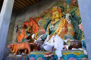 2014-07-22 11-36-08 Ladakh Sakti
