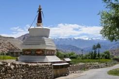 2014-07-22 13-43-13 Ladakh Sakti