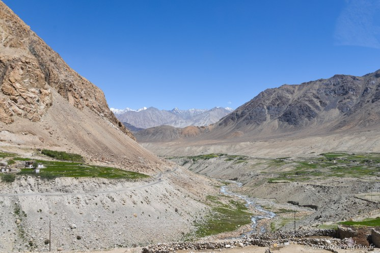 2014-07-24 11-23-00 Nubra Valley