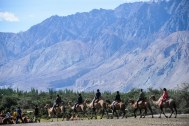 2014-07-24 15-43-07 Nubra Valley