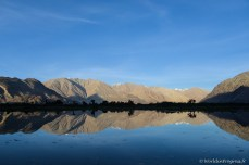 2014-07-24 18-57-38 Nubra Valley