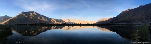 2014-07-24 19-00-49 Nubra Valley