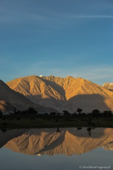 2014-07-24 19-08-16 Nubra Valley