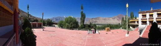 2014-07-25 10-02-09 Nubra Valley