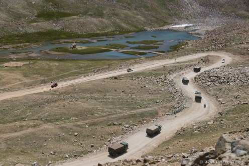 2014-07-25 12-29-40 Nubra Valley
