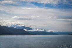 2014-07-27 07-02-01 Pangong Lake
