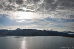 2014-07-27 07-04-30 Pangong Lake