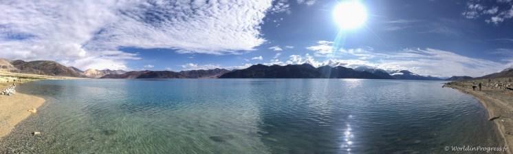 2014-07-27 07-52-15 Pangong Lake