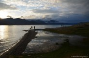 2014.07.27-16h10-DSC_0944 Pangong Lake